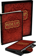 Wise Up - Scratch & Dent