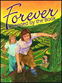 Forever Changed by the Book
