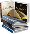 Top Priority: Manna