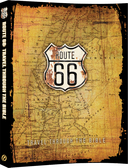 Route 66 Photo