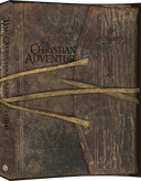 The Christian Adventure Photo