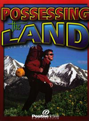 Possessing the Land - Previous Edition Photo