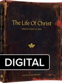 The Life of Christ Photo