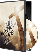 The Life We Now Live Photo