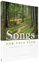 Songs for Your Path Photo